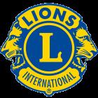 ライオンズクラブ国際協会337‐A地区